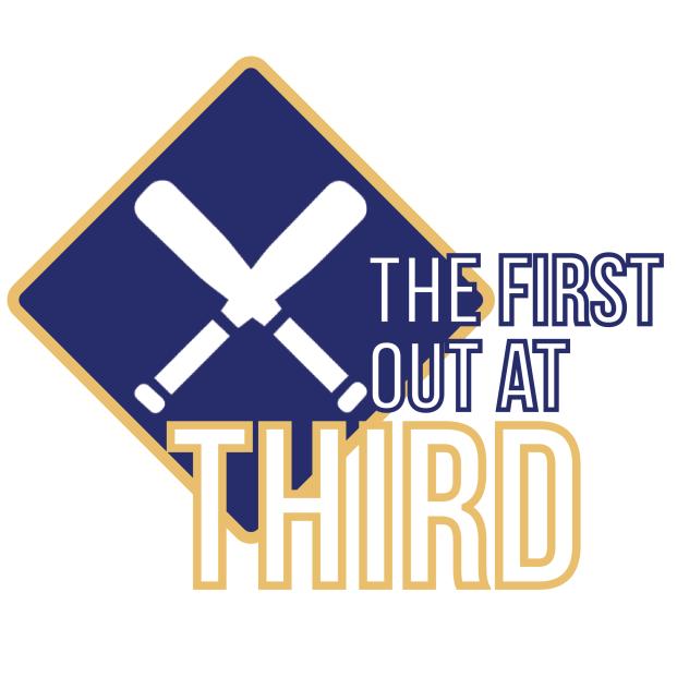 TFOAT_Logo